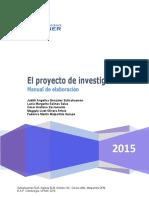 MANUAL_DE_REDACCION_DEL_PROYECTO_DE_INVESTIGACION__11__0__303__0-convertido