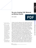 The_arts_of_looking.pdf