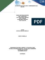 Consolidado Fase 3.docx