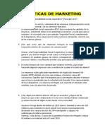 POLÍTICAS DE MARKETING.docx