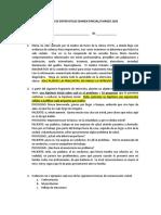 examen virtual parcial segundo corte supletorio.docx