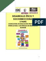 2 Parte Desarrollo Ético y Socioemocional.pdf