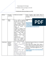 PASO4_EPISTEMOLOGIA_PSICOLOGIA.docx