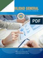 CONTABILIDAD_GENERAL_PARA_DOCENTES_Y_EST.pdf