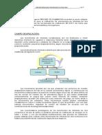 Calibracion Micrómetros de interiores 2 contactos.pdf