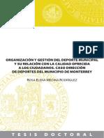 tesis.Dra.R.E.Medina-Rodriguez.pdf