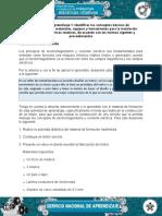 Evidencia_Video_Fabricar_un_motor_sencillo