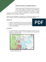 DELIMITAR_CUENCAS.pdf