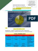 INMUNODEFICIENCIAS PRIMARIAS FAVITO (1)