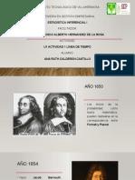 Calderon_CastilloAnaRuth_U1 Actividad 1_Estadistica.pptx