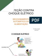 choque_eletrico_10_17_15641591264492_9731