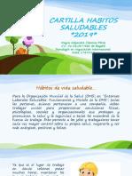 ACT 9.7 CARTILLA HABITOS SALUDABLES (1).pptx