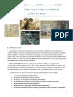 Gest_02_Conception d usine avec  les normes GMP.pdf