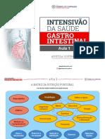 Aula-1-Apostila-Saúde-Gastrointestinal (1).pdf