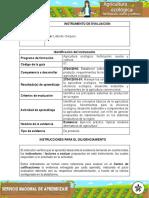 IE_Evidencia_Ejercicio_practico_Aplicar_modelos_alternativos_de_agricultura.pdf