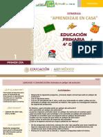 ETCVC_cuarto-primaria-fichas-aprendecasa-dia1-2.pdf