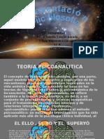 DIAPOSITIVQA DE CAMILA.pptx