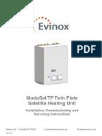 Modusat-TP-Technical-Manual-2551124E