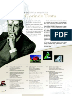 LMD3 Estudios Clorindo Testa