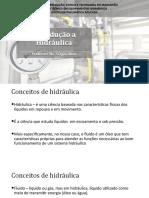 Aula 02 - Introdução a Hidraulica.pptx