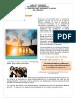 3-FAMILIA Y COMUNIDAD TALLER 2 (1).pdf