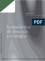 Fundamentos de la dirección estratégica (Pag. 13 - 31) (5).pdf