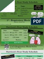 1st Quarter HH Lectures .pdf