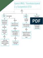 toxina MAS, TAS y STO (1)