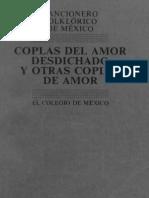 cancionero-folklorico-de-mexico-tomo-2-coplas-del-amor-desdichado-y-otras-coplas-de-amor-924689