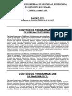 3_ANEXO_III_CONTEUDOS_PROGRAMATICOS