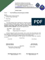 surat pengantar sertifikat.docx
