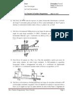 Ficha 3.pdf