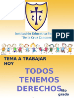 PPT LOS DERECHOS DE LOS NIÑOS (1)_ok