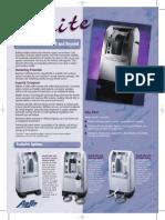 NewLife-Elite_1081-14.pdf