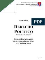 Derecho Político (2017).pdf