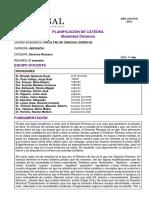 Programa Derecho Romano - Distancia (2019).pdf