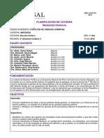 Programa Derecho Político - Distancia (2019).pdf