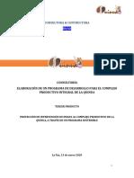 3° Producto 3-04 -2020.docx