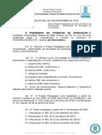 PPC - CC - 2020