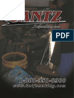Knifeworks catalog