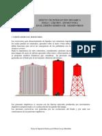 Diseno sismico de reservorios.pdf