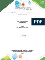 Fase_2_Pedro_Manrique_Individual