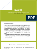 PPT BAB IV  Multi Produk.pptx