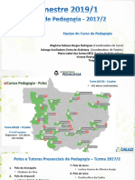 Procedimentos_Pedagogia_ Semestre_2019_1 (1)