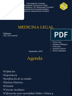 Medicina Legal Seminario 1.pptx