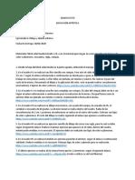 TALLER DE ARTISITICA GRADO SEXTO F.docx