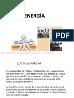 Energia Johny Buitrago (1)