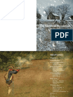 The-American-Revolution-Official-National-Park-Service-Handbook.pdf