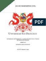 DEBER 3 INTENSIDAD Y DURACION EFECTIVA.pdf