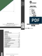 Manual de instruções M-98 para gráfica.pdf